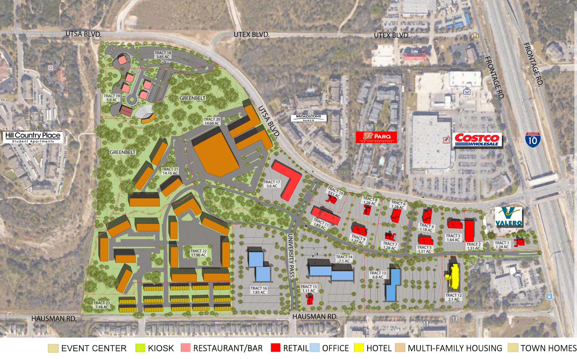 UTSA-Site-Plan-V2